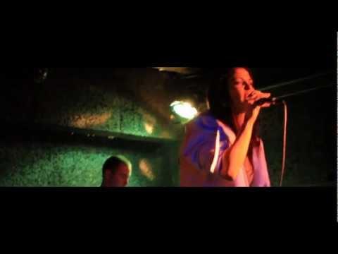 Boney - Minden álom Részlet (Told a májkot Live mix)