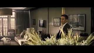 Nonton Jack Ryan  Shadow Recruit  2014  Scene  Hotel Room Assault  Film Subtitle Indonesia Streaming Movie Download