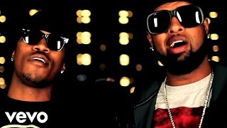 Future – Long Live The Pimp ft. Trae Tha Truth