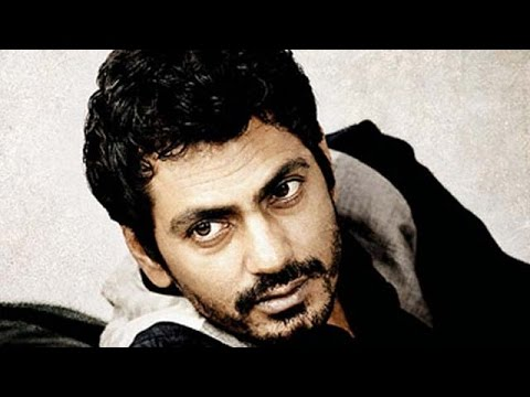 Nawazuddin Siddiqui HIKES fees | Bollywood News