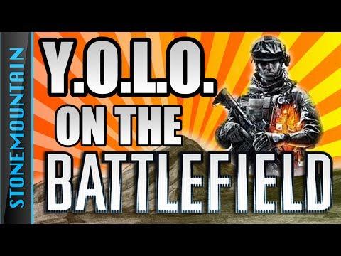 gdy-prawdziwy-komandos-dolacza-do-gry-battlefield-3