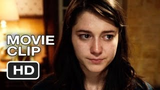 Nonton Smashed Movie CLIP - Kates AA Speech (2012) - Mary Elizabeth Winstead, Aaron Paul Movie HD Film Subtitle Indonesia Streaming Movie Download