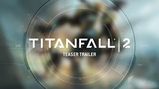 Teaser trailer - SUB ITA