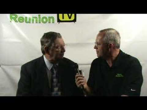 Racers Reunion TV