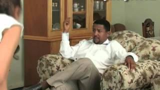 Hamawiw, Ethiopian Movie   2