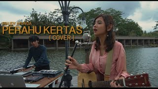 Nonton Maudy Ayunda - Perahu Kertas [ Cover ] by ALFFY REV ft ALZERA Film Subtitle Indonesia Streaming Movie Download