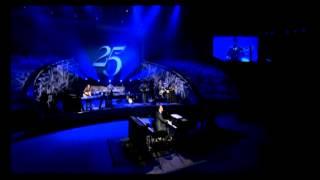 Marcos Witt -  Medley De Apertura -- 1ª Parte 2 Canción A Dios 3 Motivo De Mi Canción 4  Es Por Ti)