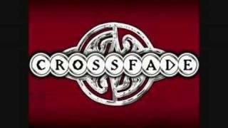 Download Lagu Crossfade - So far away Mp3