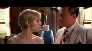 Nonton The Great Gatsby   Fight Scene  Who Daisy Loves Clip Film Subtitle Indonesia Streaming Movie Download