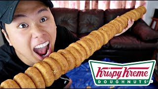 100 LAYERS OF DONUTS IMPOSSIBLE CHALLENGE2nd Channel - http://bit.ly/DavidParodyPlaysBecome a Parodian - http://bit.ly/DavidParody______________________________SnapchatdavidparodyTwitterhttp://twitter.com/DavidParody Instagramhttp://instagram.com/DavidparodyContact Emailbizdevdavidparody@live.com______________________________IF YOU SEE THIS COMMENT WHAT I SHOULD DO 100 LAYERS OF NEXT