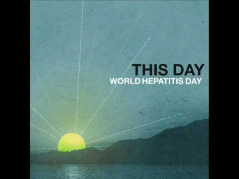 0 CirKus ft. Siobhan Donaughy for World Hepatitis Day