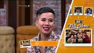 Video Mang Saswi Tesipu Malu Bertemu Kakak Kandungnya MP3, 3GP, MP4, WEBM, AVI, FLV Februari 2018
