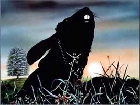 Watership Down 1978 - Soundtrack: 10 Bright Eyes