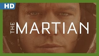 Nonton The Martian (2015) Trailer Film Subtitle Indonesia Streaming Movie Download