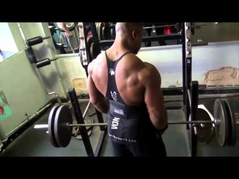 Bodybuilding   Fitness Motivation   Aesthetic To The Max