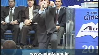 Pr Marcos Pereira Pregando Na Quarta Feira Da Vitória 13-06-2012