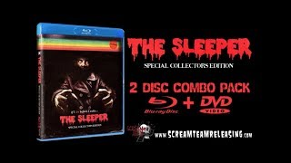 Nonton The Sleeper Retro Trailer (2012) Film Subtitle Indonesia Streaming Movie Download