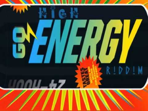 SPICE - BOUNCE | HIGH ENERGY RIDDIM | @ISTRONGTEMPLE  | DANCEHALL | 2014 | @21STHAPILOS