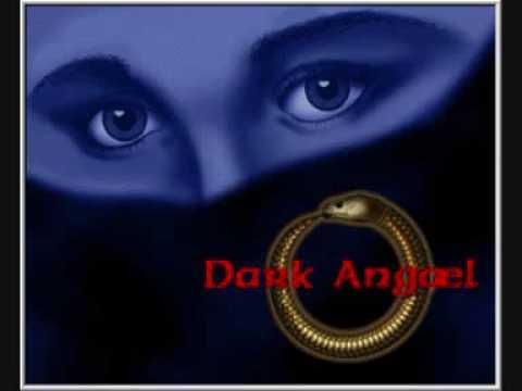 dark angel pc game