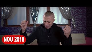 Video Nicolae Guta - A ta,a ta  [oficial video] HIT 2018 MP3, 3GP, MP4, WEBM, AVI, FLV Maret 2018