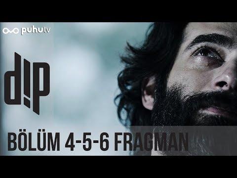 Dip 4-5-6. Bölüm Fragmanı
