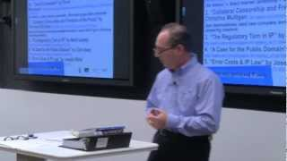 Video Game Law March 27, 2013 Jon's Talk:
