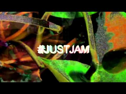 117 - This video is from our celebration of what should have been Just Jam at the Barbican. The videos are taken from a live stream recorded on the 1st March on Do...