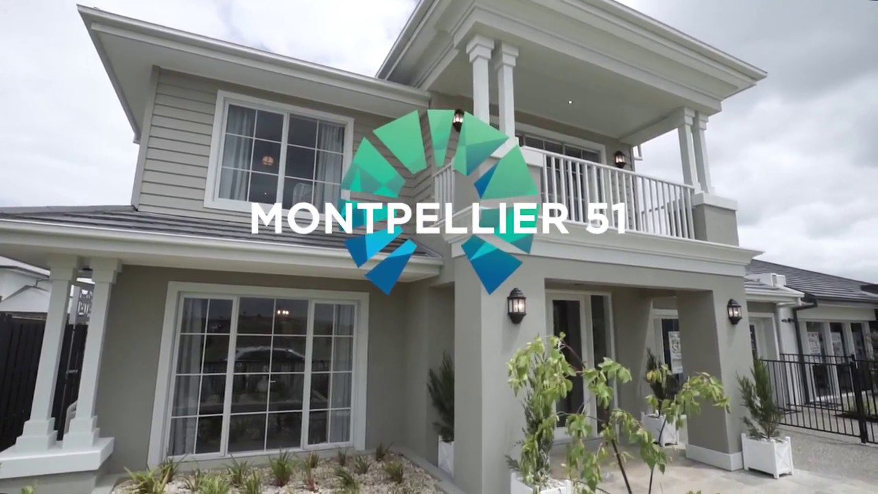 Feature Home: - Montpellier 51