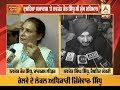 Amritsar Train Accident ਤੋਂ ਬਾਅਦ Sidhu ਜੋੜਾ Sukhbir Badal ਦੇ ਨਿਸ਼ਾਨੇ 'ਤੇ