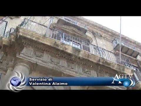 """Corte dei conti, """"In Sicilia troppi dirigenti"""" NewsAgtv"""