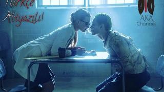 Suicide Squad - Harley Quinn'in Dönüşümü (Kesilmiş Sahneler) Türkçe Altyazılı!