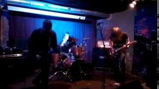 Video En Sterd -  Fiat Lux (Sonic Fall II.)