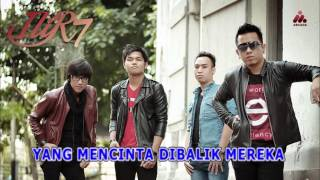 Nonton Ilir7   Cinta Terlarang  Official Lyric Video  Film Subtitle Indonesia Streaming Movie Download