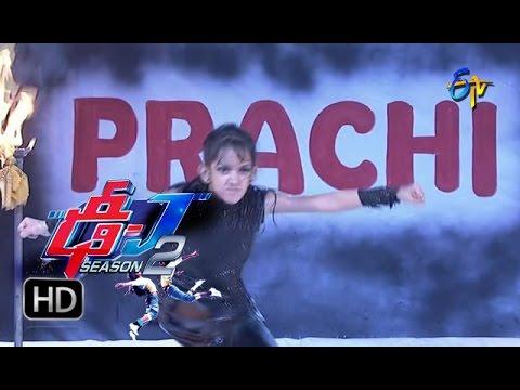 Dhee-Juniors2--Prachi-Performance--20th-April-2016--ఢీ-జూనియర్స్2