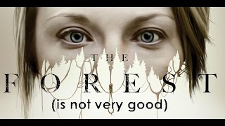 "Nonton ""The Forest"" (2016) is not very good Film Subtitle Indonesia Streaming Movie Download"