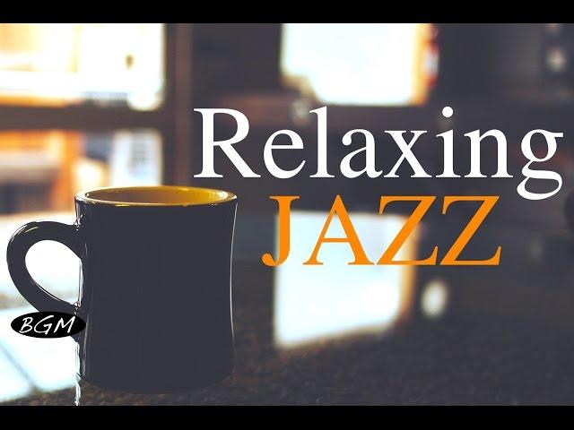 Relaxing Jazz Music Background C | Mp3DownloadOnline.com Relaxing Jazz Music