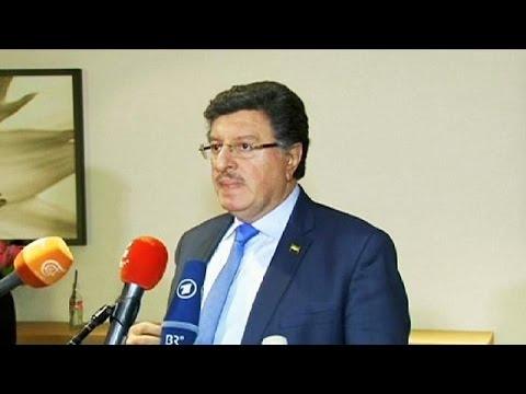 Συρία: Θετικές αντιδράσεις από τη συμφωνία του Μονάχου για «παύση εχθροπραξιών»