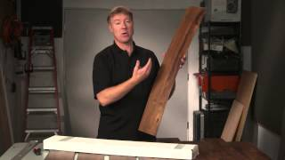 The Benefits of Vinyl Plank Flooring