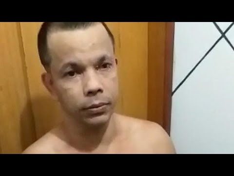 Βραζιλία: Απαγχονίστηκε ο κρατούμενος που μεταμφιέστηκε σε γυναίκα για να δραπετεύσει…