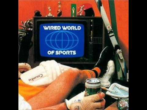 The 12th Man - Wired World Of Sports