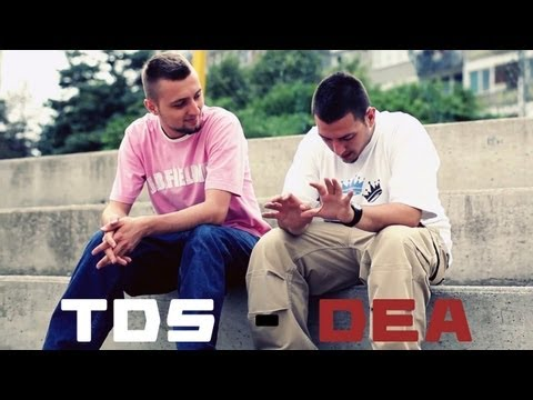 TDS - Dea (Official Video HD)