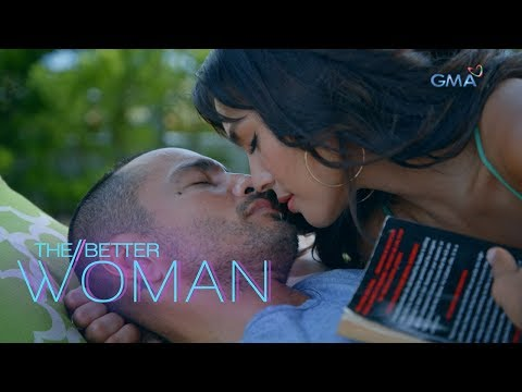 The Better Woman: Thief In A Beautiful Disguise | Episode 12