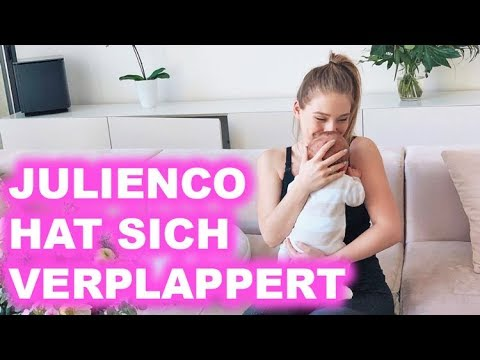 Verplappert: Bibis Beauty Palace Baby Heißt B...