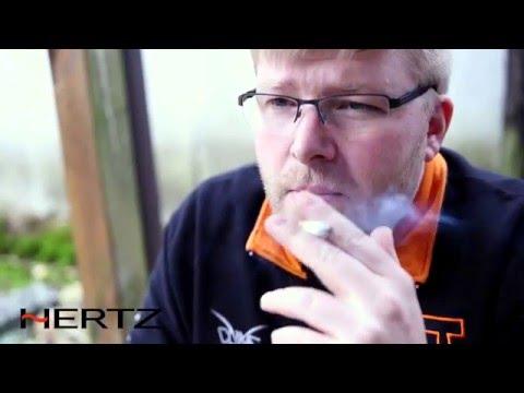 VW Golf Subwoofer Einbau Tutorial Hertz Audison