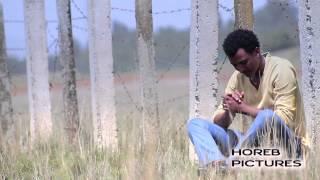 New Ethiopia Spiritual Song 2015 By Zewde Ermias