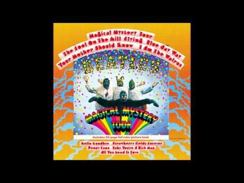 Tekst piosenki The Beatles - Strawberry Fields Forever po polsku