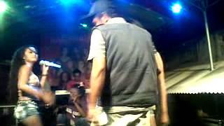 Video CHACHA ROMEO DE JAMET GOYANG DUMANG CIBANTENG EDY LUTFI MP3, 3GP, MP4, WEBM, AVI, FLV Agustus 2018
