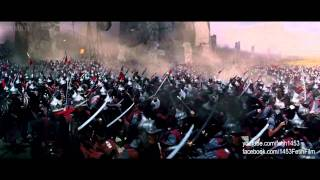 Nonton Fetih 1453 (Fall of Constantinople) 2012 movie trailer.mp4 Film Subtitle Indonesia Streaming Movie Download