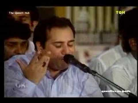 Video Rahat Fateh Ali Khan - Maa part 1 download in MP3, 3GP, MP4, WEBM, AVI, FLV January 2017