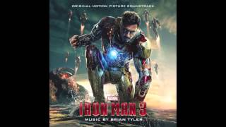 Video Theme of the Week #14 - Iron Man 3 (Main Theme) MP3, 3GP, MP4, WEBM, AVI, FLV November 2018